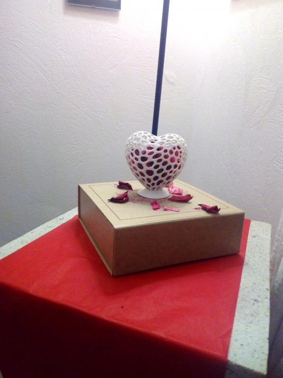 Cadeau final 3